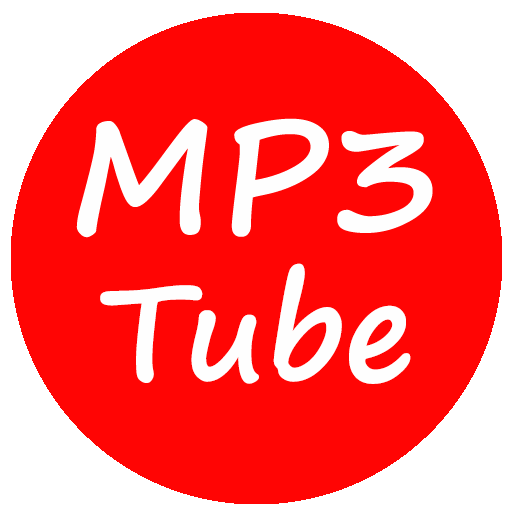 Tube Play Video