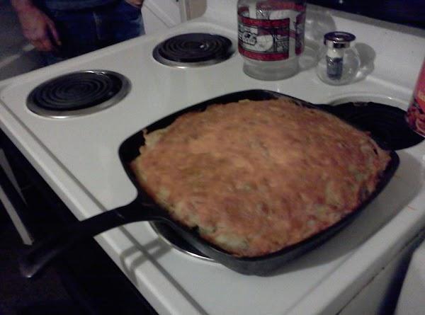 Yummy Spicy Sheppards Pie Recipe