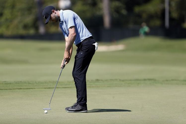 Startdatum bekend voor golfers op Europese Tour: dan mogen ze opnieuw competitiewedstrijden spelen