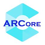 ARCore Sample App 0.3