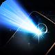 Flashlight Download on Windows