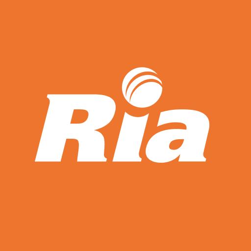 Ria Money Transfer Send Online