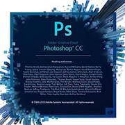 Photoshop tutorial|Photoshop short cut keys