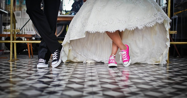 bridal-636018_640.jpg
