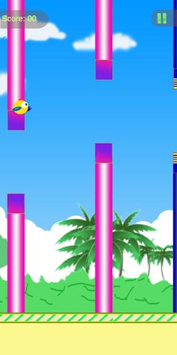 Code Triche A Bird APK MOD (Astuce) screenshots 4
