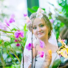 Wedding photographer Aleksey Nikolskiy (Alex). Photo of 11.02.2014