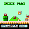 Super Mario Bros 3 Guide