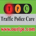 TPC icon