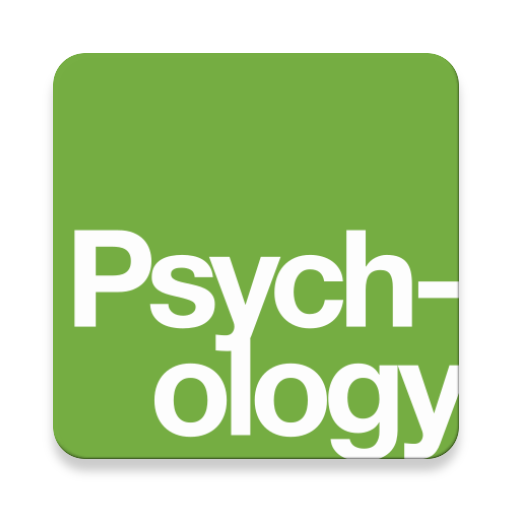 Psychology Interactive Textbook, MCQ & Test Bank - Apps on