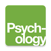 Psychology Textbook & MCQ