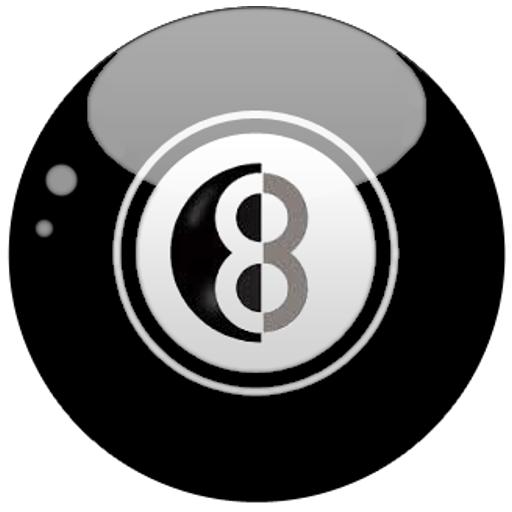 Biliardo 8Black 體育競技 App LOGO-硬是要APP