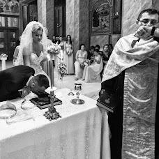 Wedding photographer Blanche Mandl (blanchebogdan). Photo of 22.11.2017