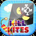 Kill Kites icon
