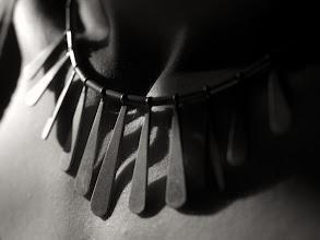 Photo: Bling-5