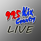 Kix Country Live