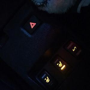 フェアレディZ Z33 H 17/3 バージョンTのカスタム事例画像 ichii - イッチー - 🐝さんの2018年12月13日17:00の投稿
