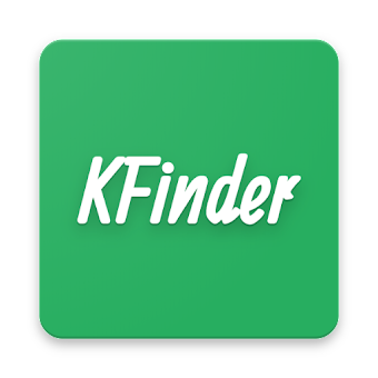 KFinder - Friends for Kik - Usernames for Kik