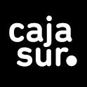 Cajasur icon