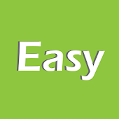Easy by Bmobile