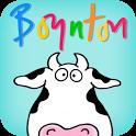 Moo, Baa, La La La! - Boynton icon