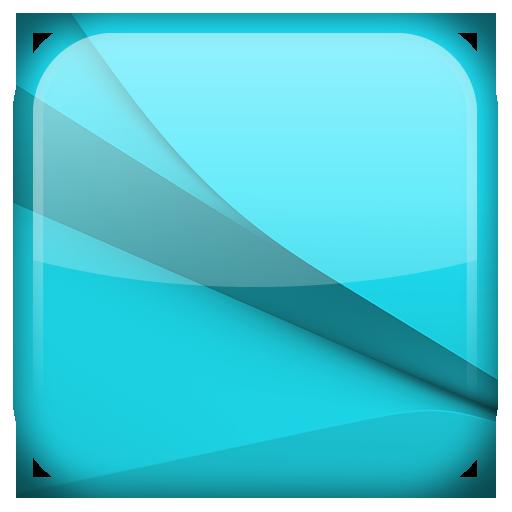 Wave Z5 動態桌布 個人化 LOGO-玩APPs