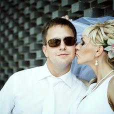Wedding photographer Aleksandr Kudruk (kudrukav). Photo of 16.12.2013