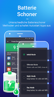 AMC Security-Optimierer,Sicher Screenshot