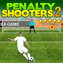 Penalty Shooters 2 icon