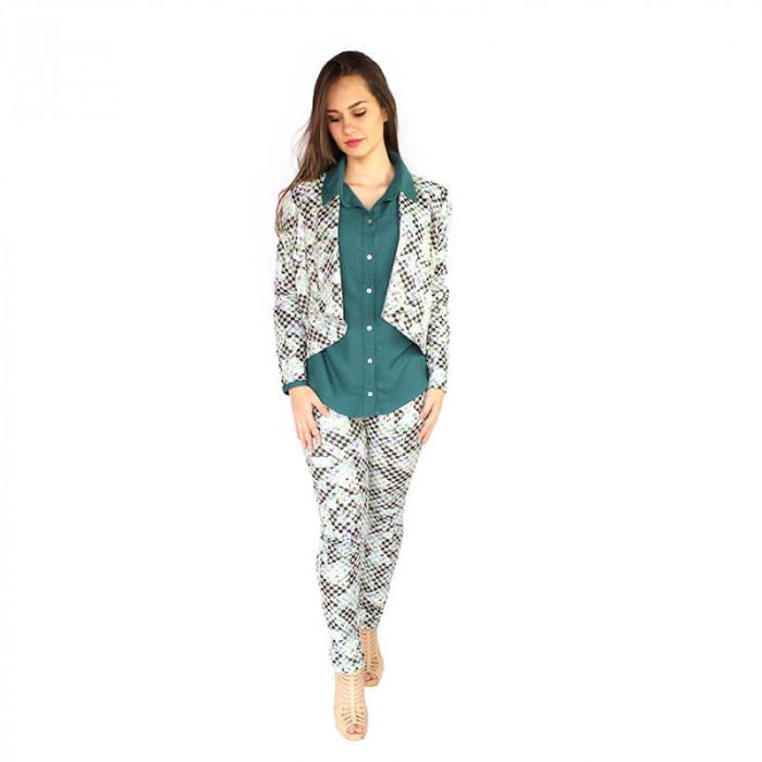 axia_shop_casaco_feminino_estampa_geometrica_cardigan_estampada_3.jpg