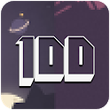 100 to 1 - Finding Numbers (2019) icon