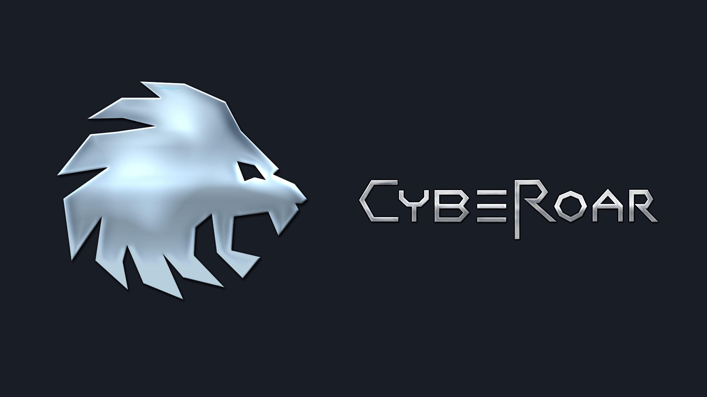 CybeRoar