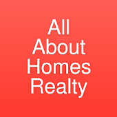 All About Homes Realty