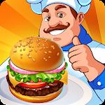 Cooking Craze: Crazy, Fast Restaurant Kitchen Game 1.25.1 (Mod Money)