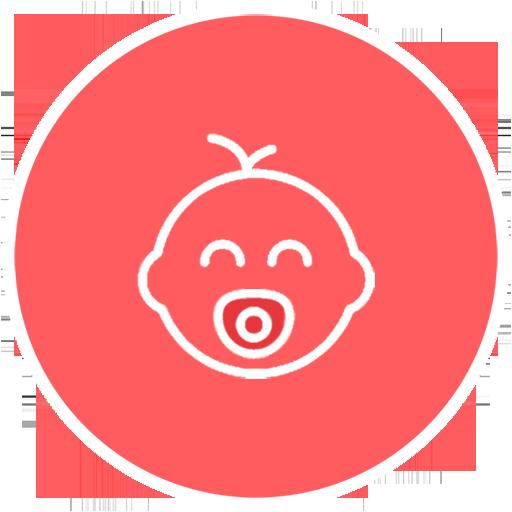 Baby App, Baby tracker