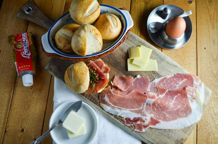 C:\Users\rwil313\Desktop\German breakfast foods.jpg