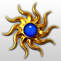 Book of Heroes icon