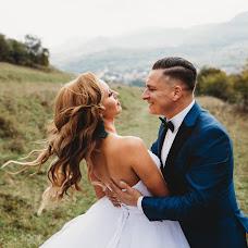 Fotograful de nuntă Haitonic Liana (haitonic). Fotografia din 19.03.2019