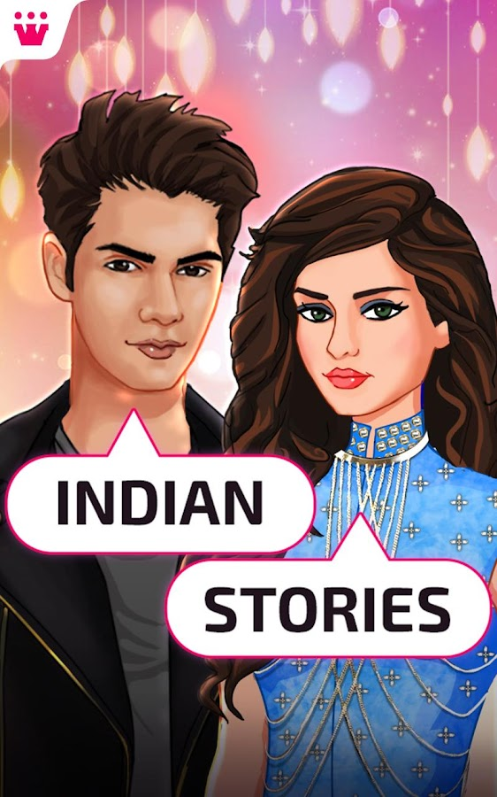 Friends Forever - Indian Stories- screenshot