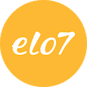 Elo7 · Produtos Fora de Série icon