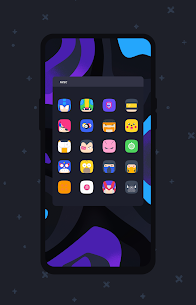 Envy Icons v1.1 [Patched] 5
