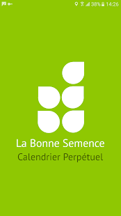 How to download La Bonne Semence (perpétuel) patch 1.0 apk for android