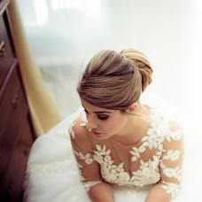 Wedding photographer James Richardson (jamesrichardson). Photo of 15.12.2016
