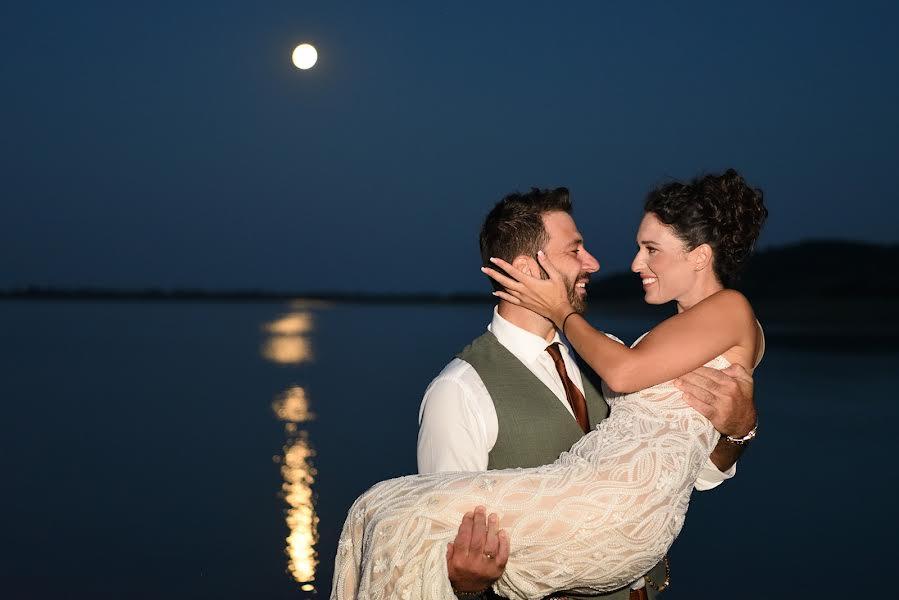 Vestuvių fotografas Georgios Chatzidakis (chatzidakis). Nuotrauka 01.09.2020