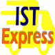 IST Express for PC-Windows 7,8,10 and Mac