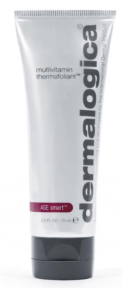 Dermalogica AGE Smart MultiVitamin Thermafoliant 75ml