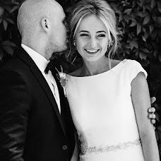 Wedding photographer Sasha Lang (allessana). Photo of 30.06.2018