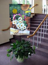 "Photo: The Bella Vista Garden Club invites you to ""Have a Lazy Daisy Summer""!"