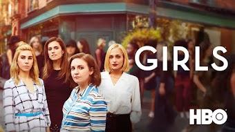 Girls: Season 5 Recap