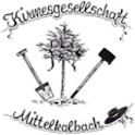 KIRMES MKB icon