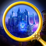 Midnight Castle: Hidden Object Icon